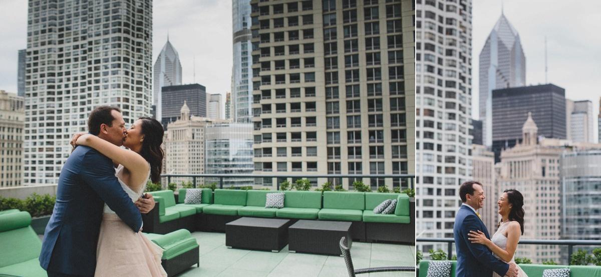 first-look-hotel-palomar-terrace