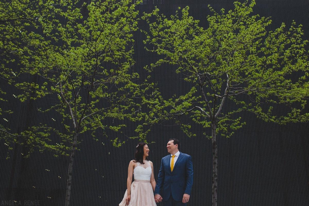 modern-wedding-portrait