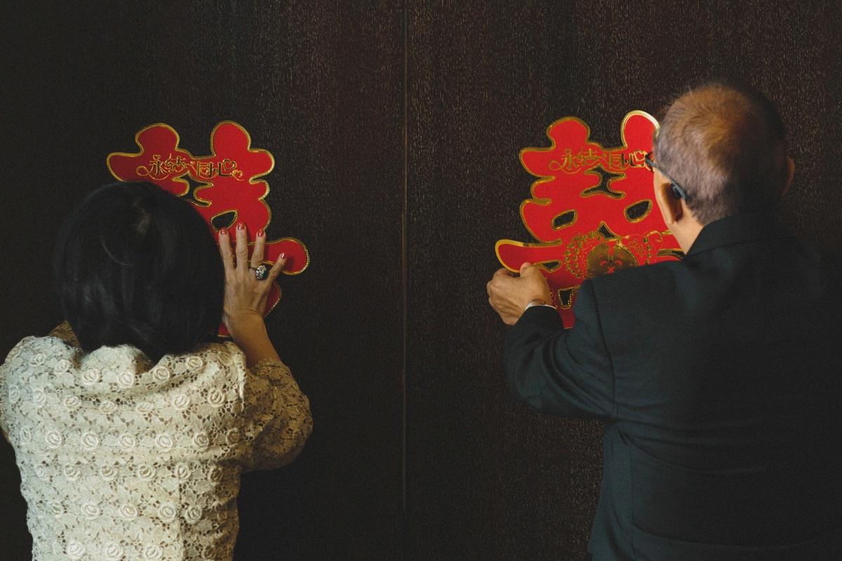 parents-chinese-tea-ceremony