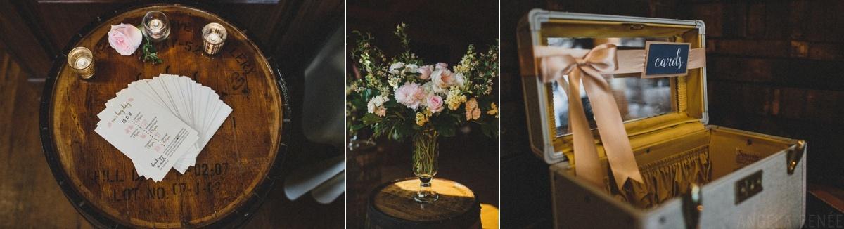 wedding-details-brewery