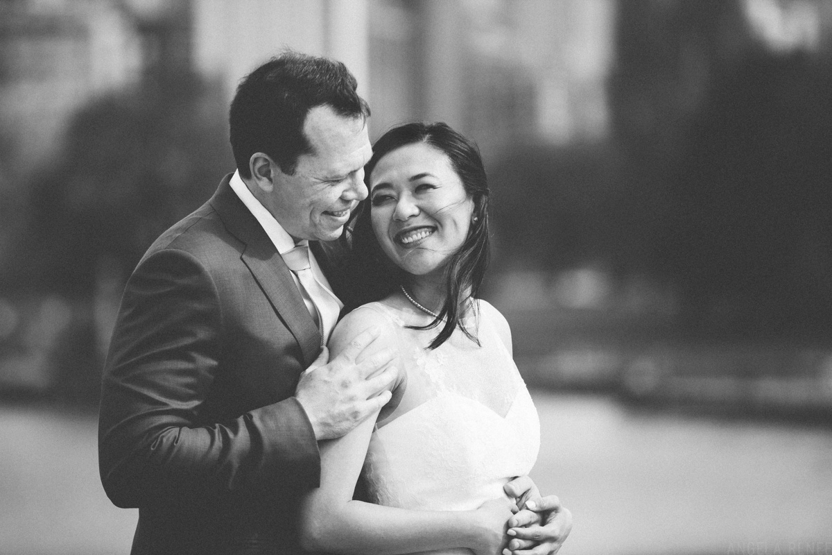 wedding-photo-black-white