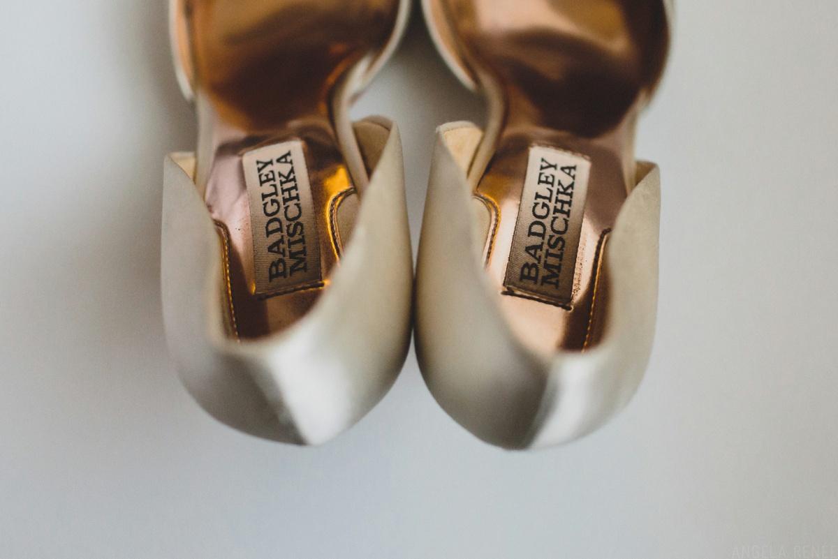 badgley-mischka-shoes