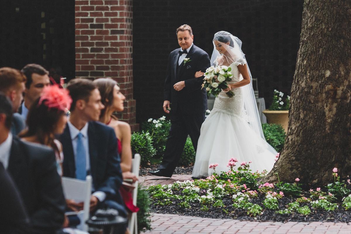 bride-walking-aisle-with-dad