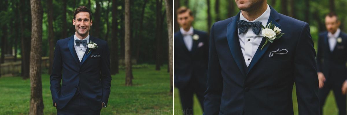 groom-details