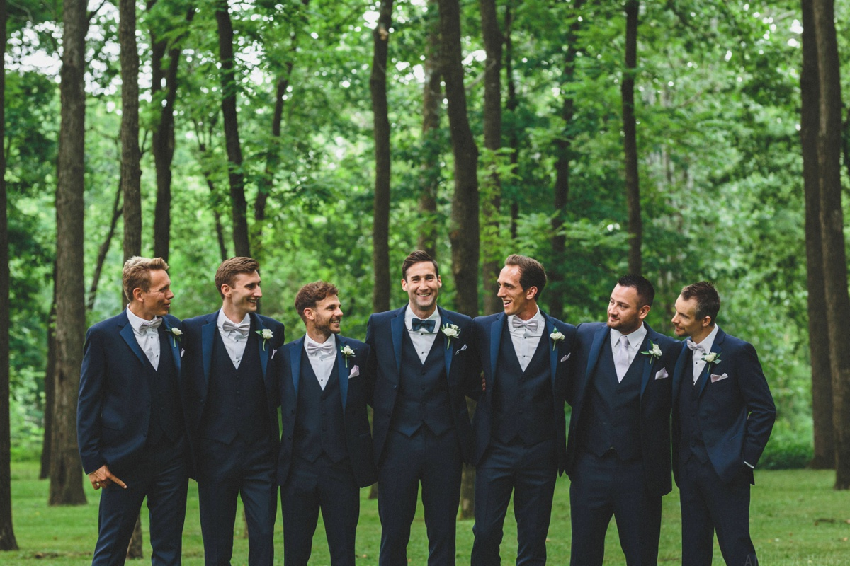 groomsmen-