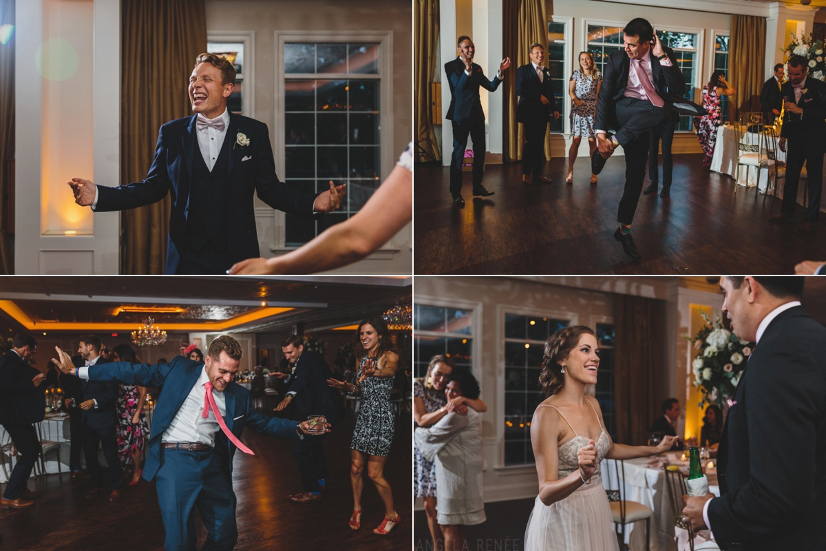 indianapolis-wedding-dancing