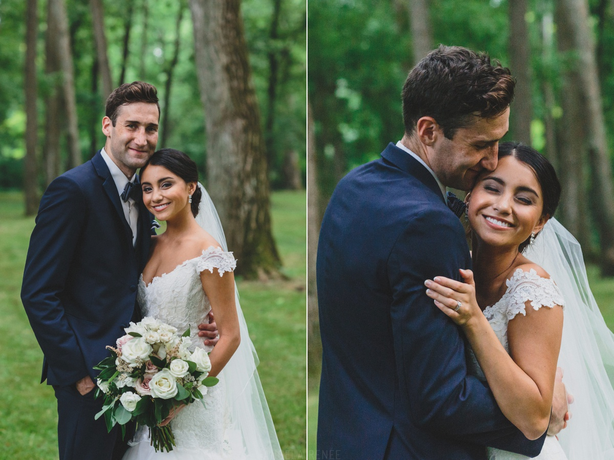 bride-groom-portrai