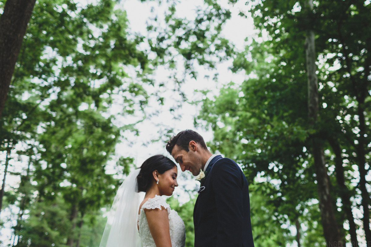 outdoor-wedding-indiana