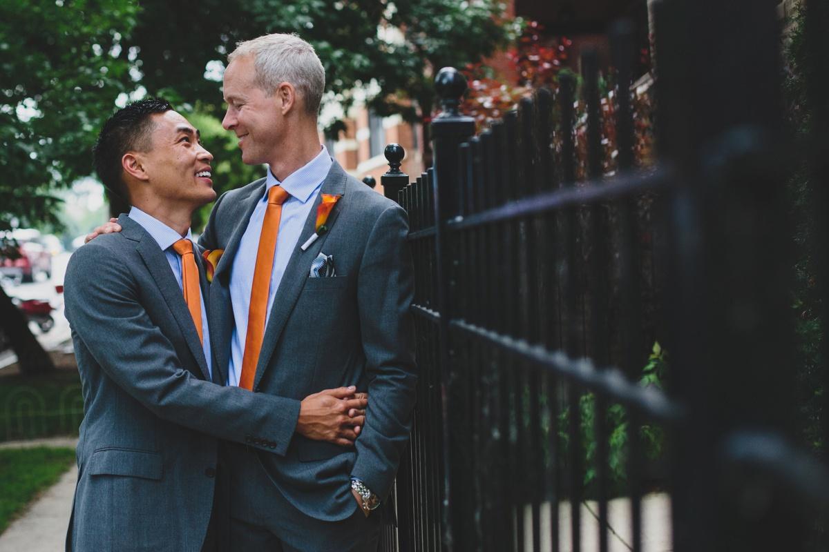 two-groom-wedding-day