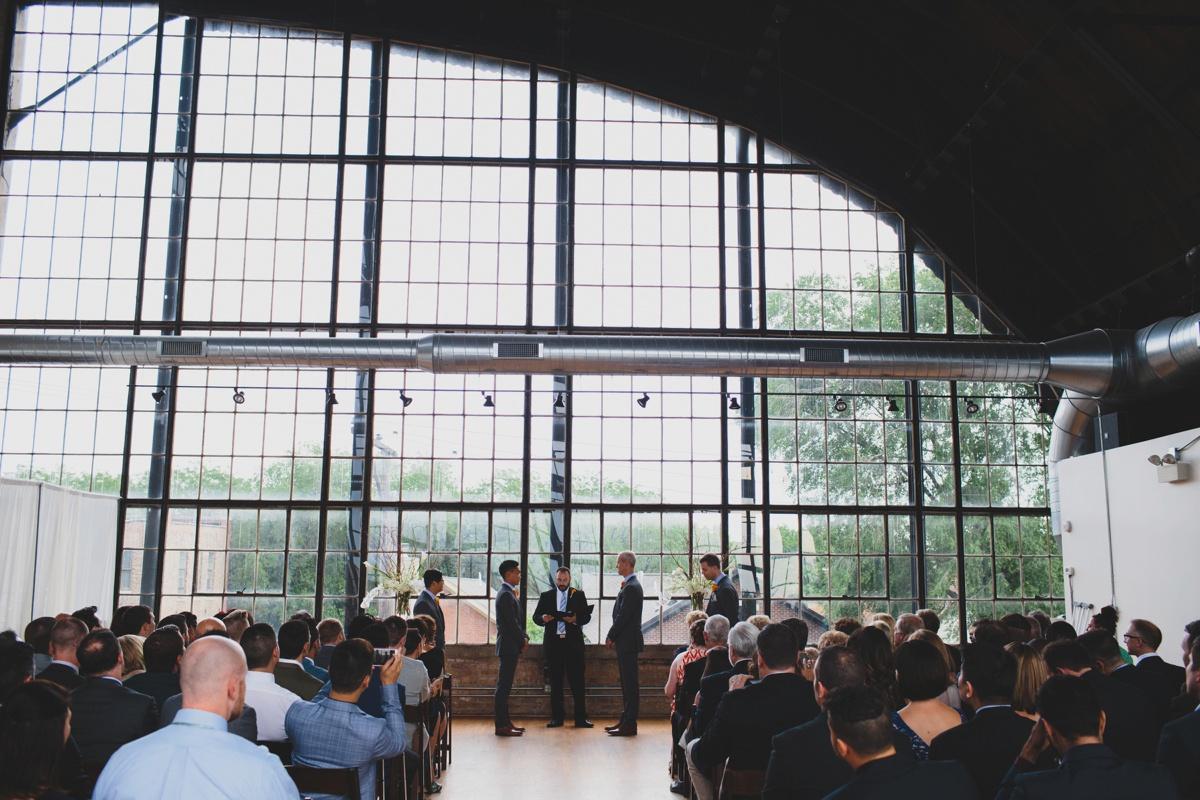 ravenswood-event-center-ceremony