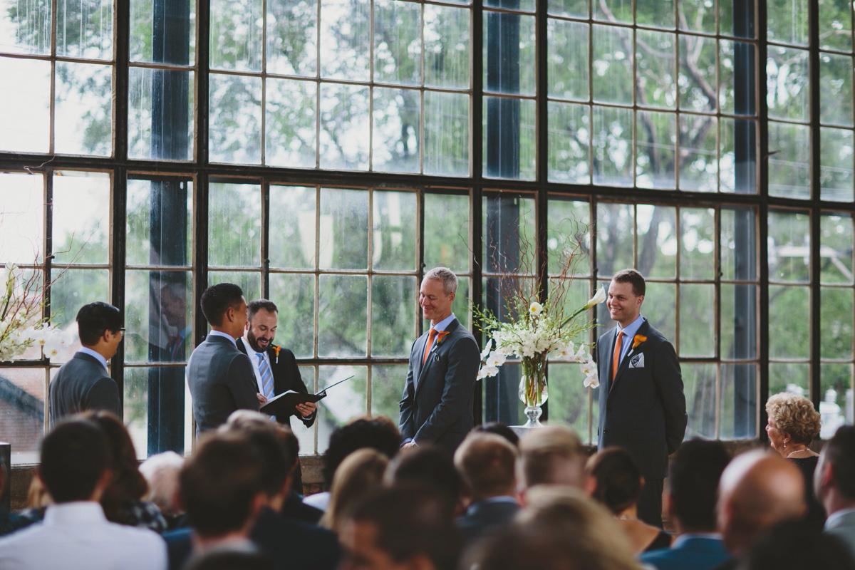 avenswood-event-center-wedding
