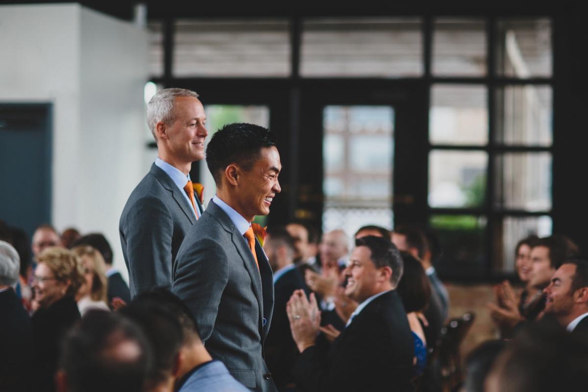 grooms-walk-down-aisle