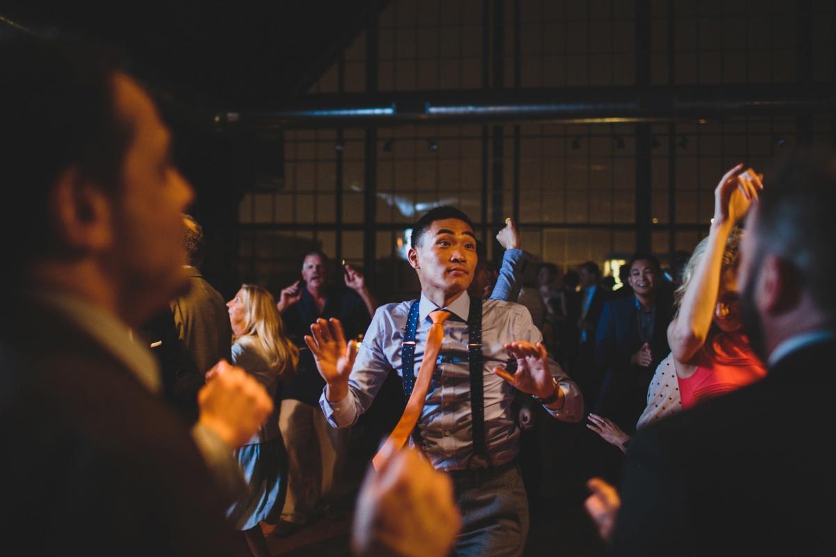 groom-dancing-reception