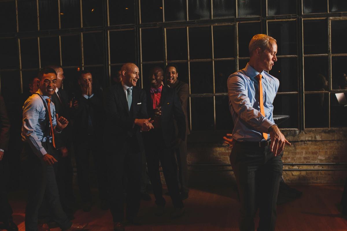 groom-dance-floor