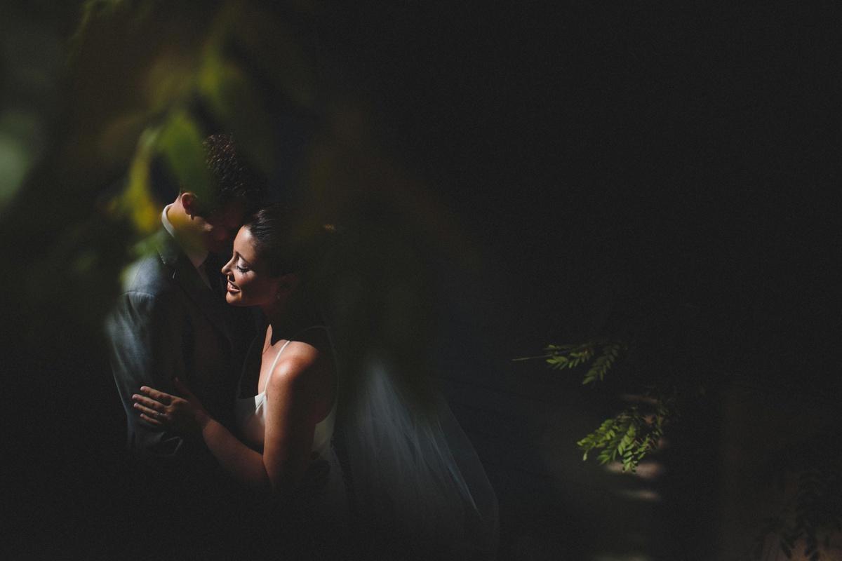 artistic-wedding-portrait