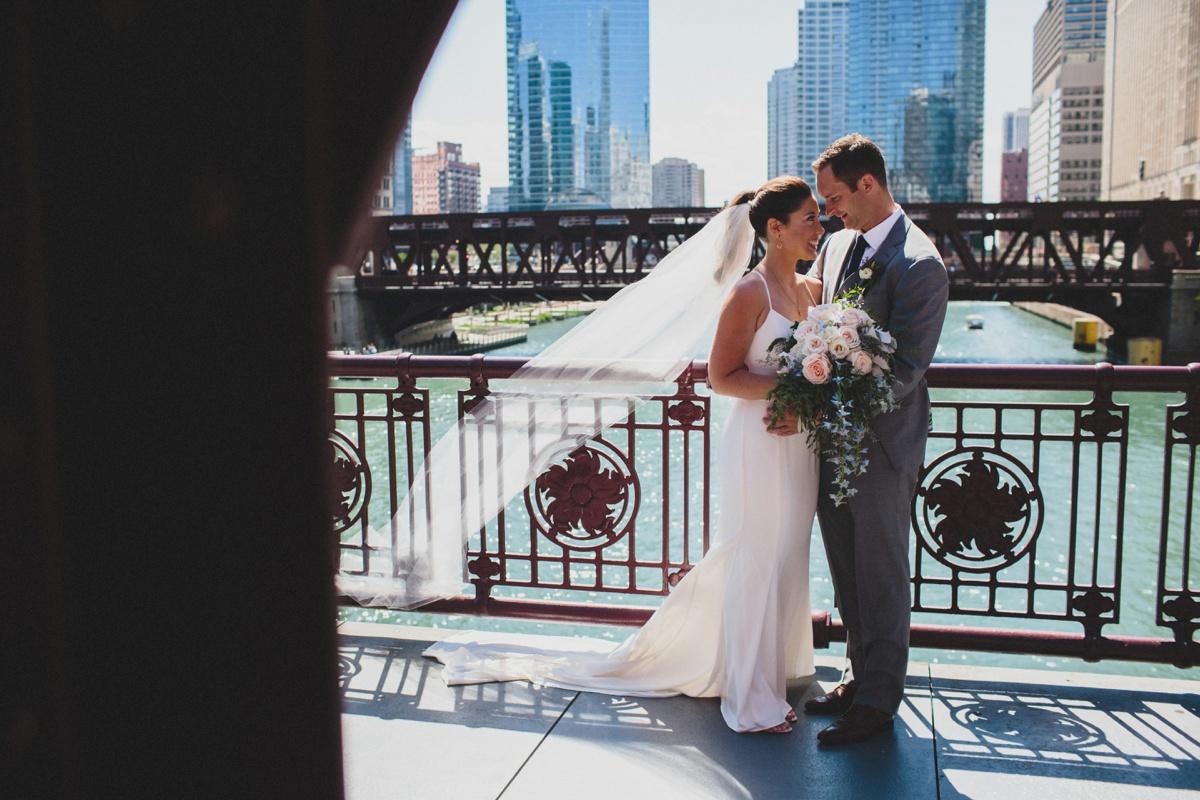 chicago-bridge-portraits
