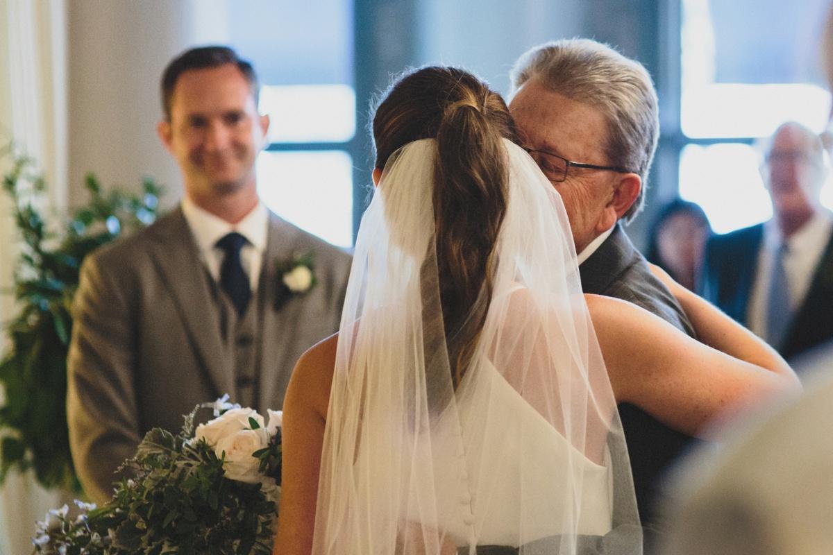 dad-giving-away-bride