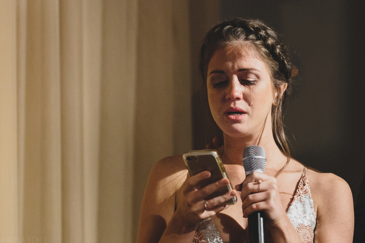 emotional-wedding-toast