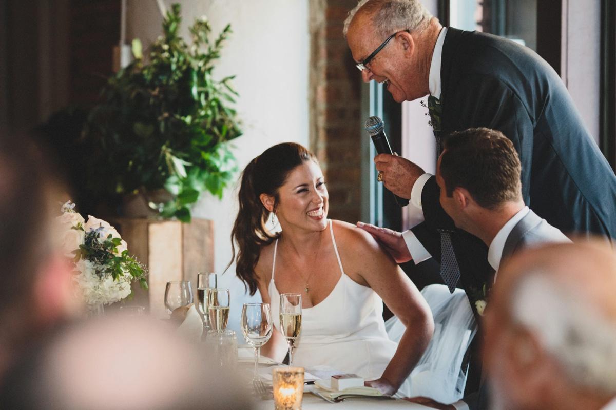 father-wedding-speech