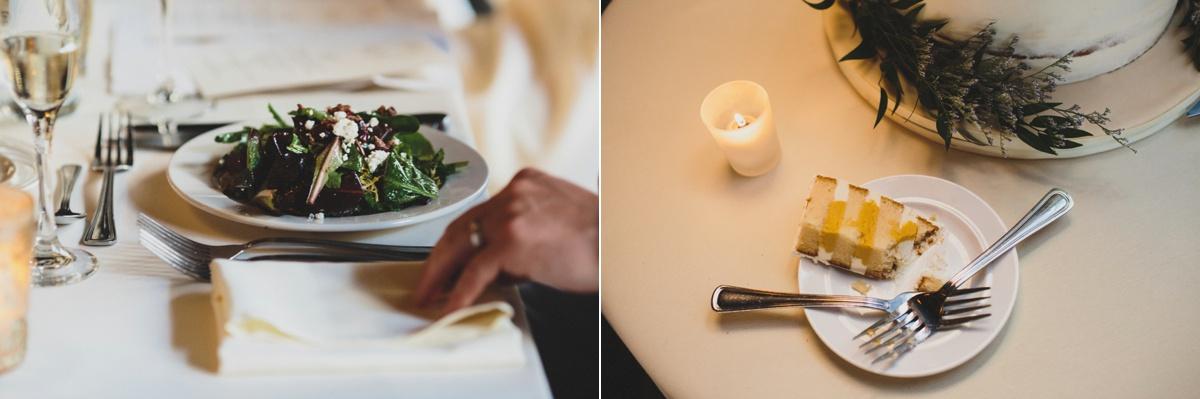 food-details