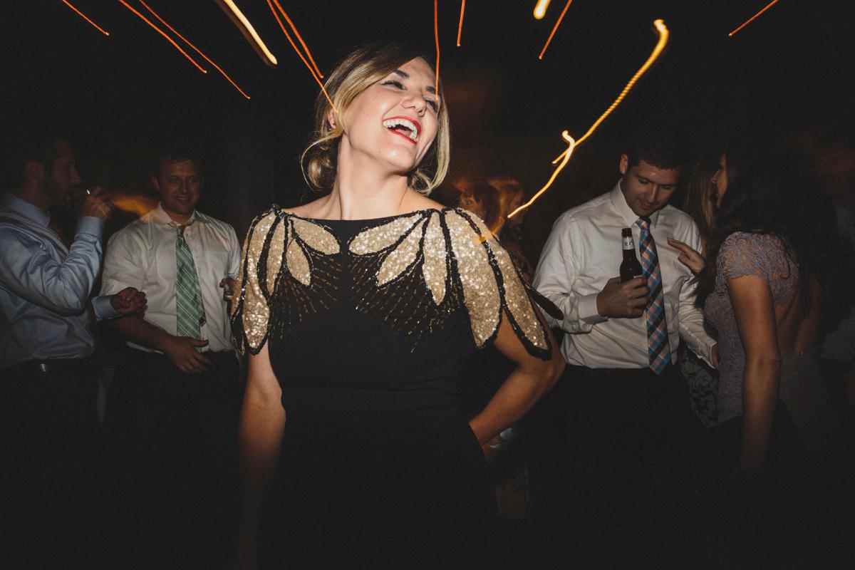 fun-dancing-shot-wedding