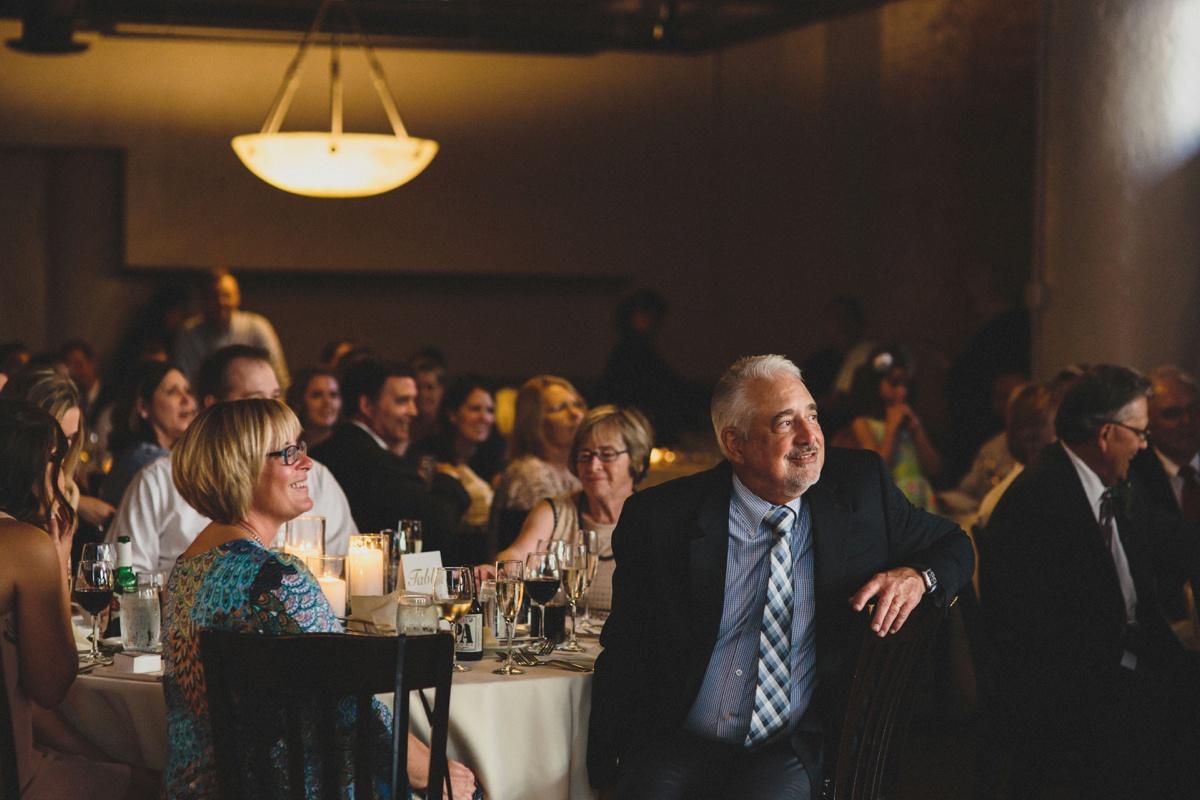 guests-speeches-wedding