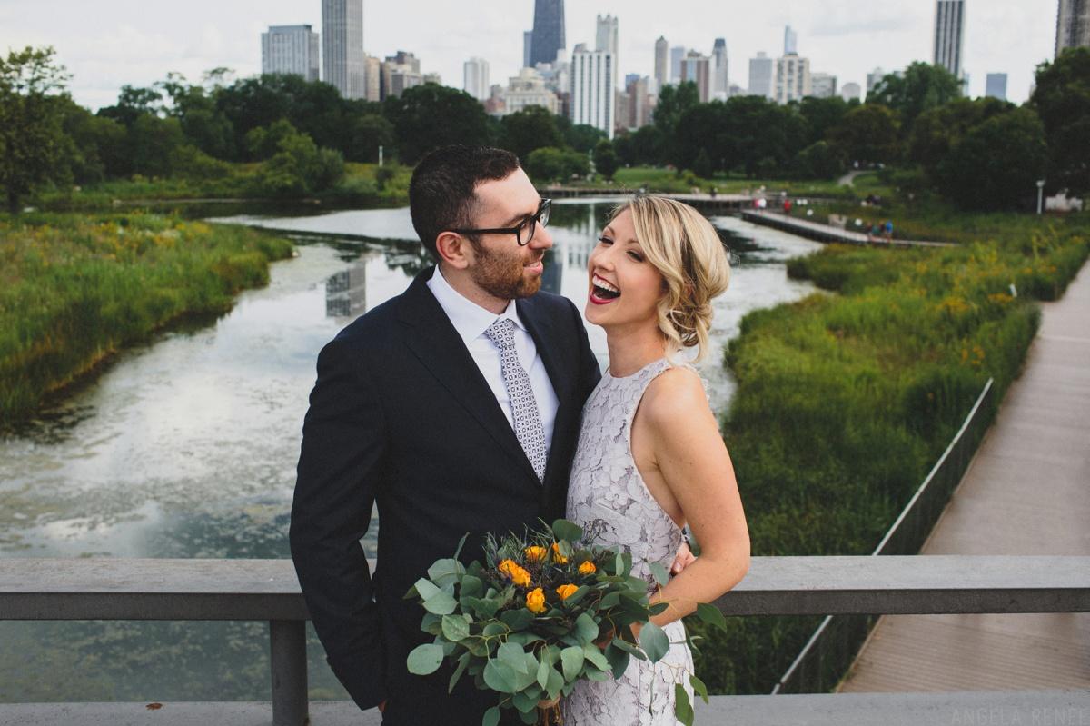 lincoln-park-wedding