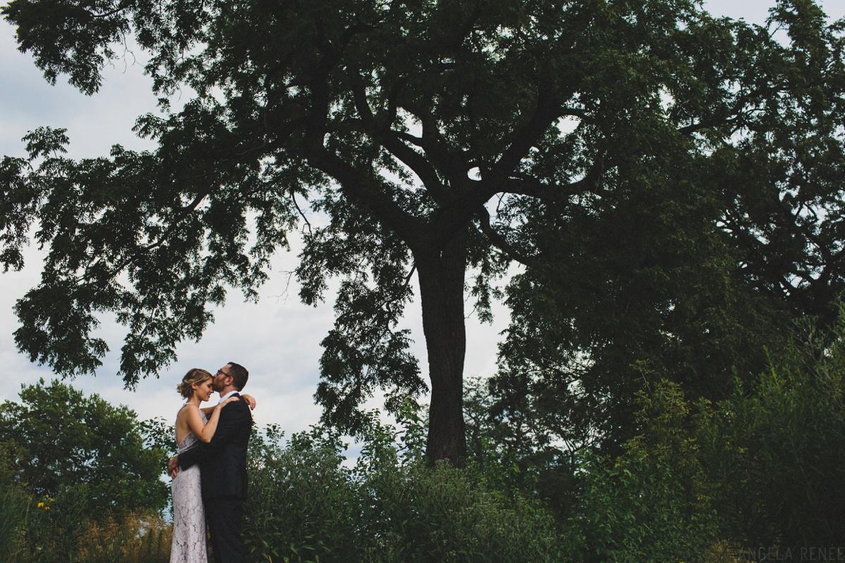lincoln-park-wedding-photo