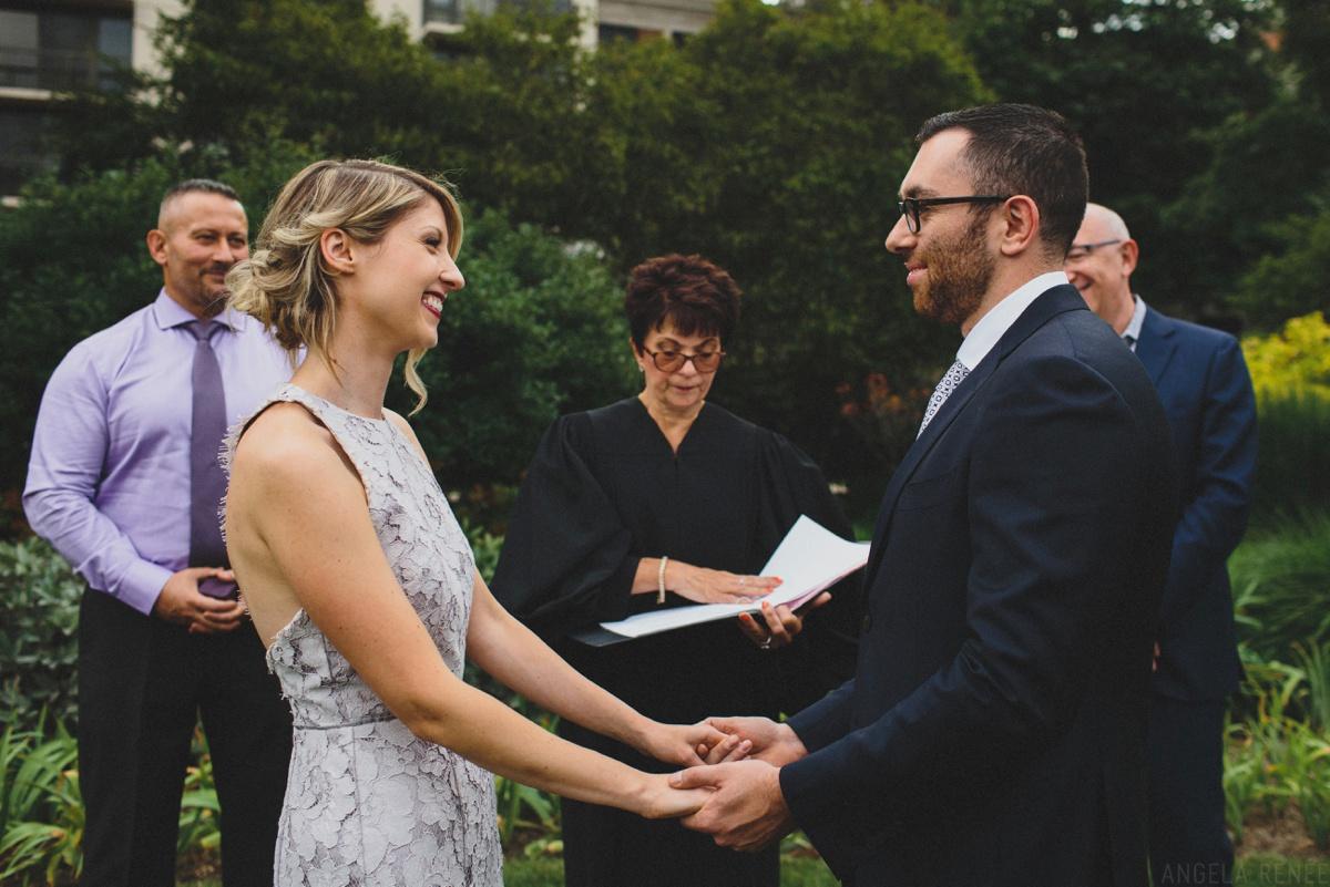 intimate-park-wedding