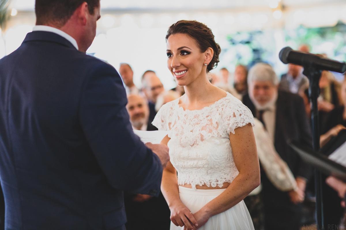 peckish-pig-wedding-ceremony