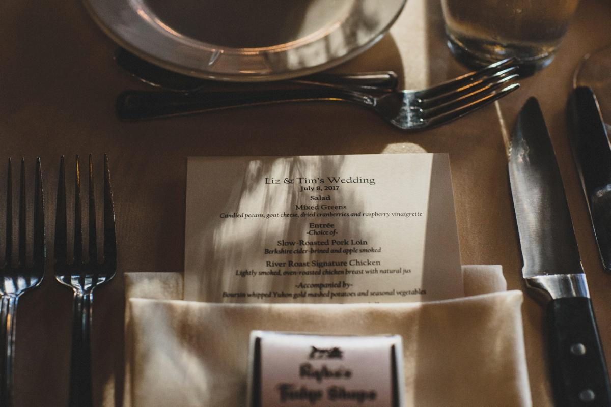 reception-menu-detail