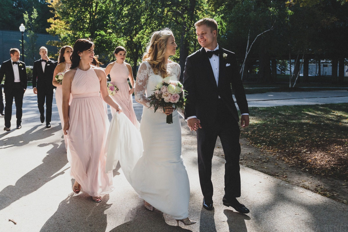 peninsula-hotel-wedding-11