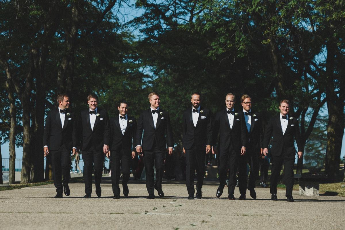peninsula-hotel-wedding-14