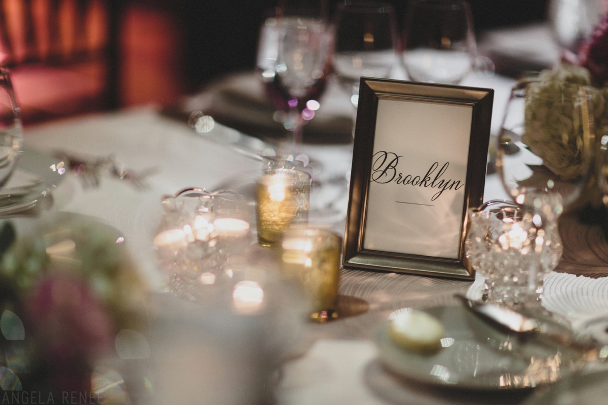 peninsula-hotel-wedding-23