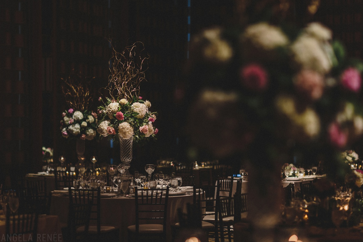 peninsula-hotel-wedding-24