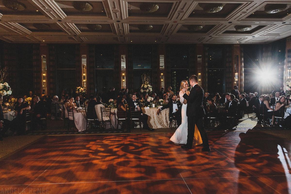 peninsula-hotel-wedding-32