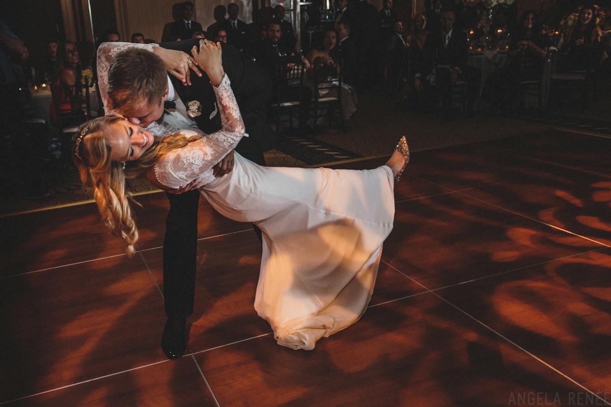 eninsula-hotel-wedding-33
