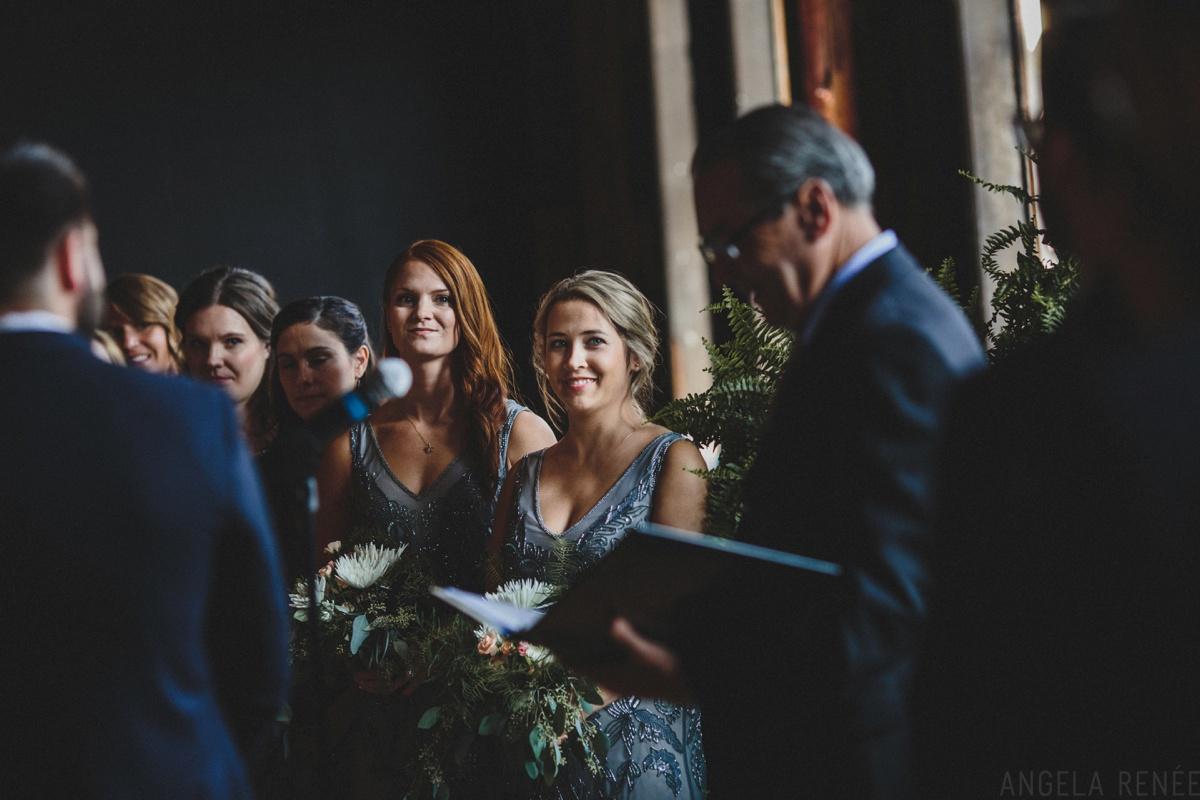turner hall ballroom wedding 27