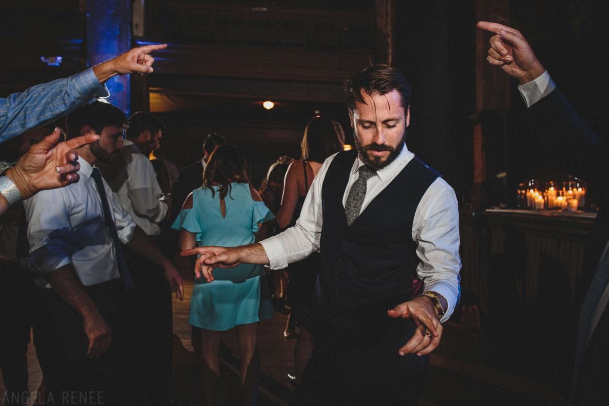 turner hall ballroom dancing shots