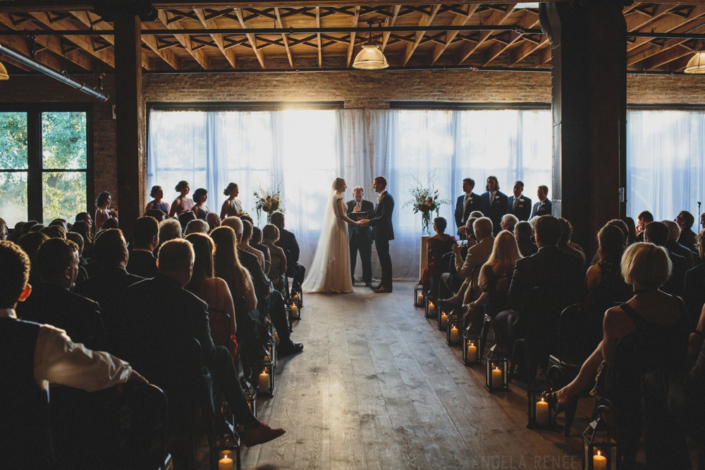 architectural-artifacts-chicago-ceremony