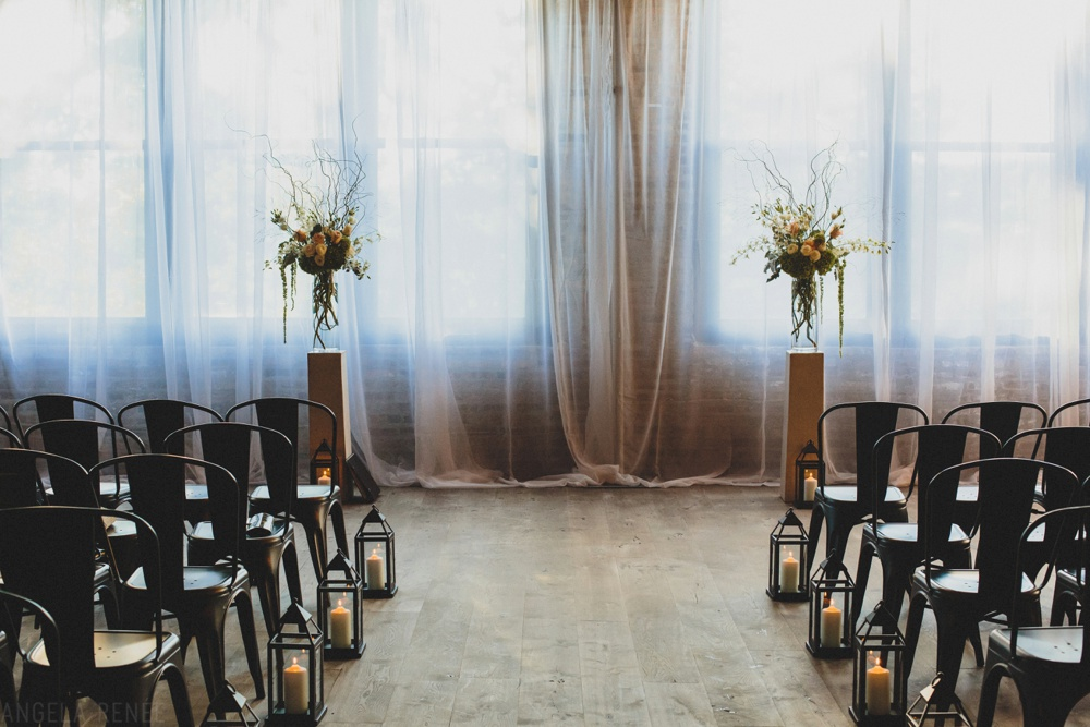 architectural-artifacts-events-wedding