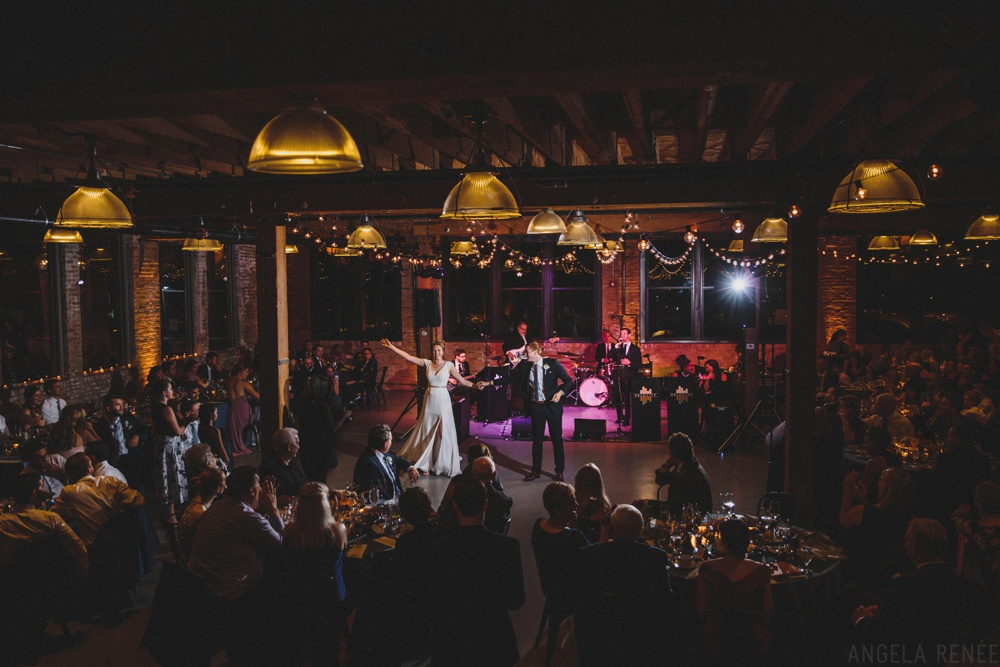 architectural-artifacts-wedding-reception