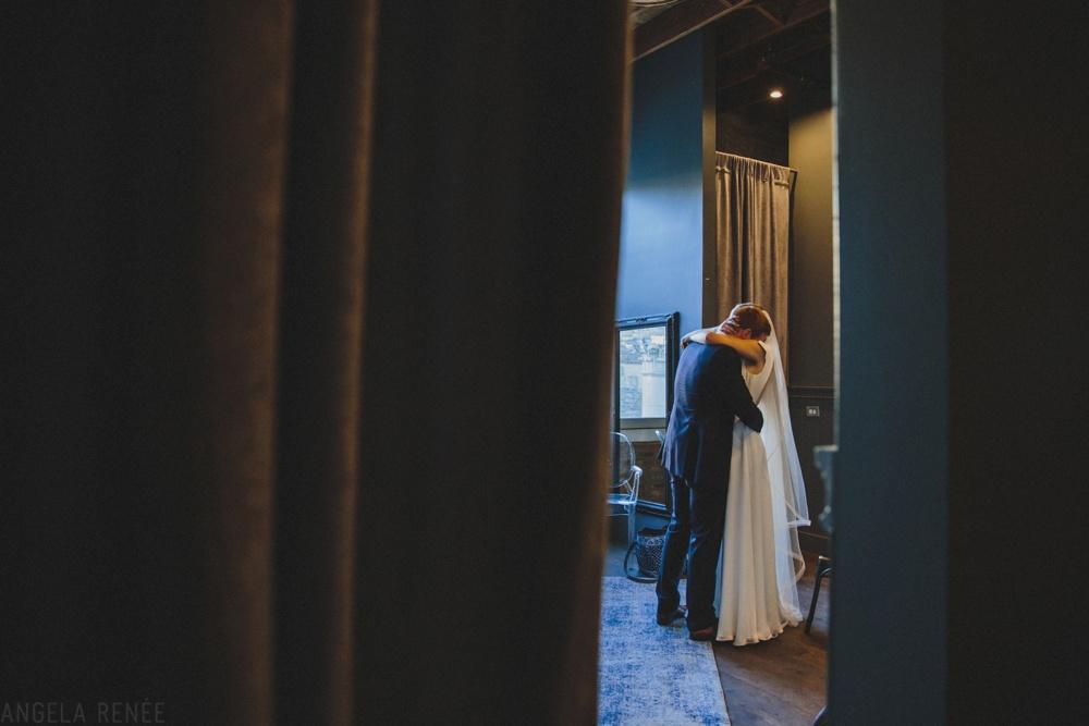 bride-groom-private-moment