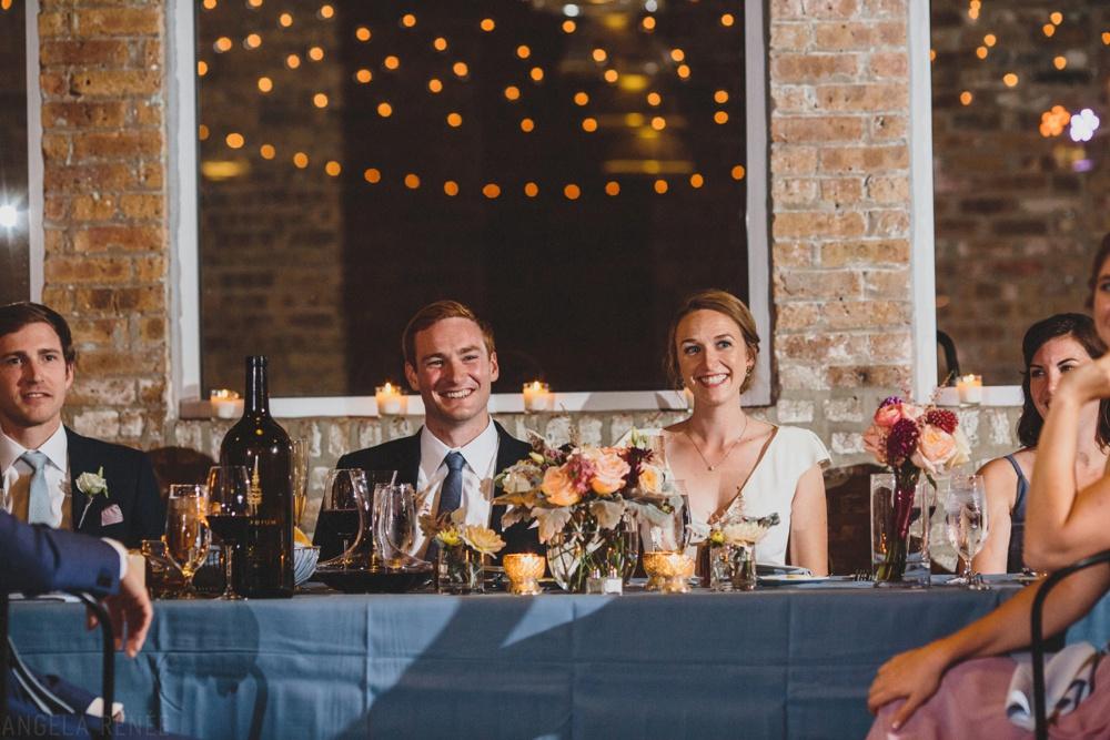 bride-groom-reaction-speech