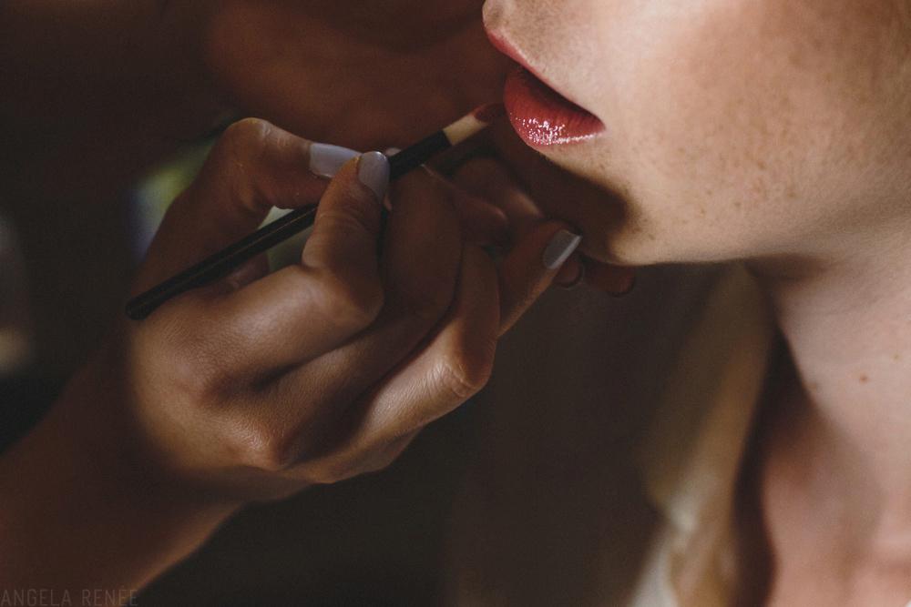 bridal-makeup-detail