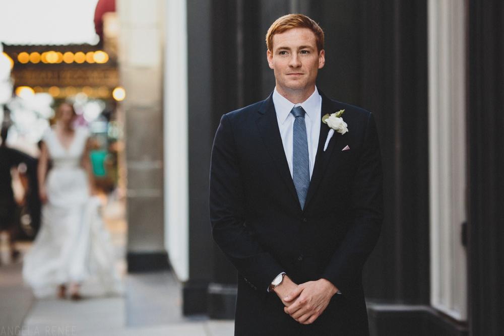 groom-waiting-first-look