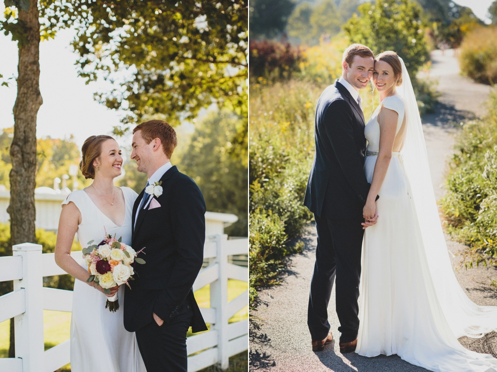 lincoln-park-wedding-pictures