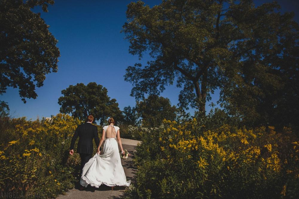 lincoln-park-zoo-wedding-photos