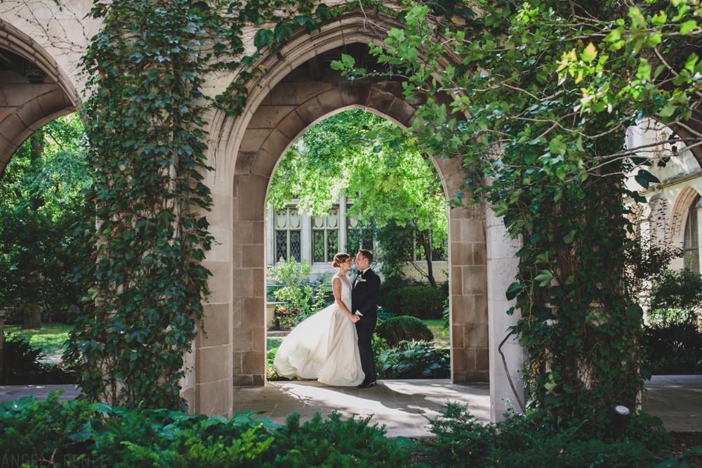 artistic-wedding-photos