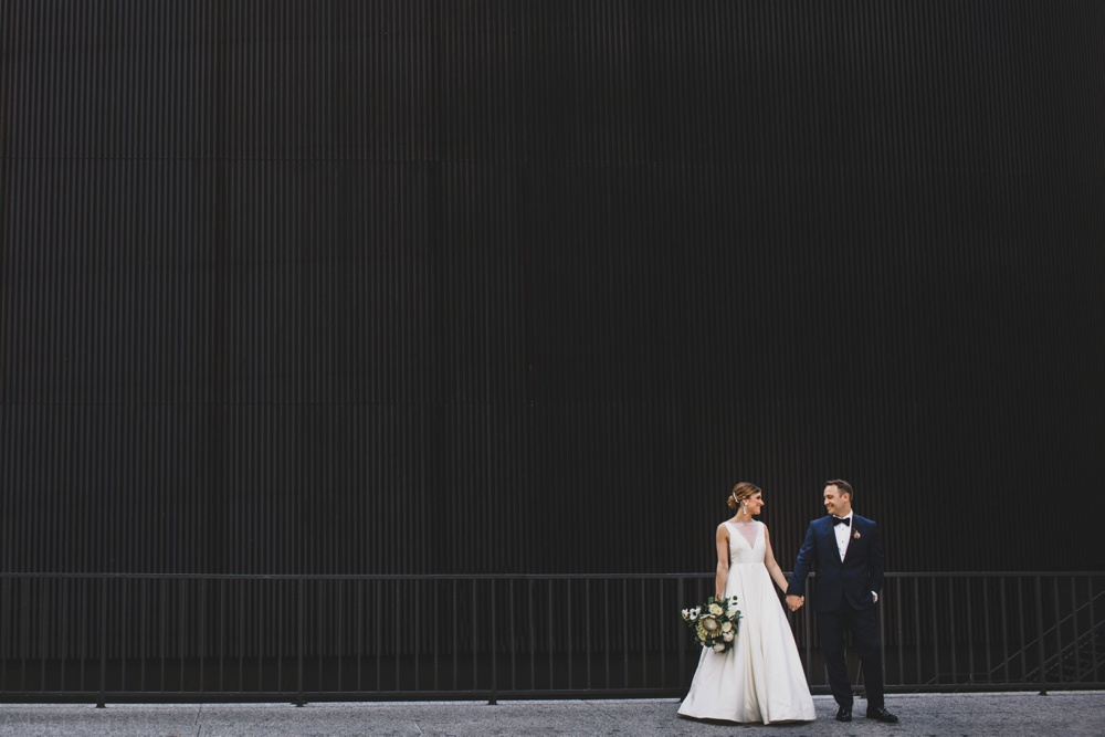 bride-groom-artistic-photo